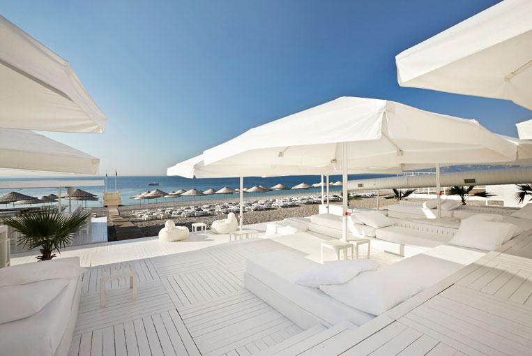 Image beach_restaurant1.jpg