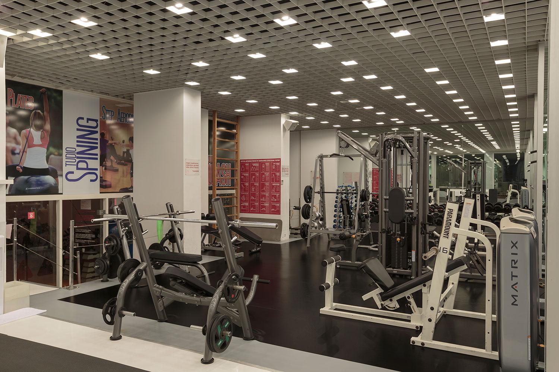 Image fitness4.jpg