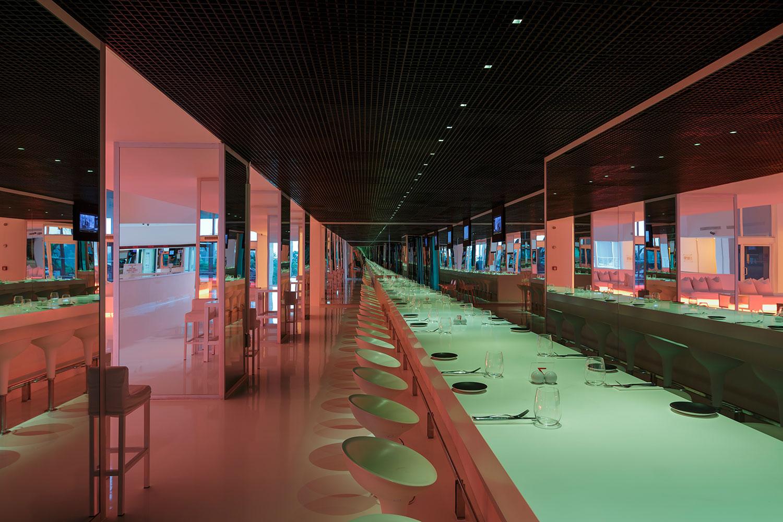 Image lounge_restaurant1.jpg