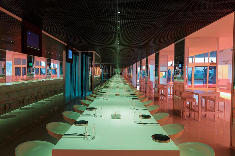 Image lounge_restaurant4.jpg
