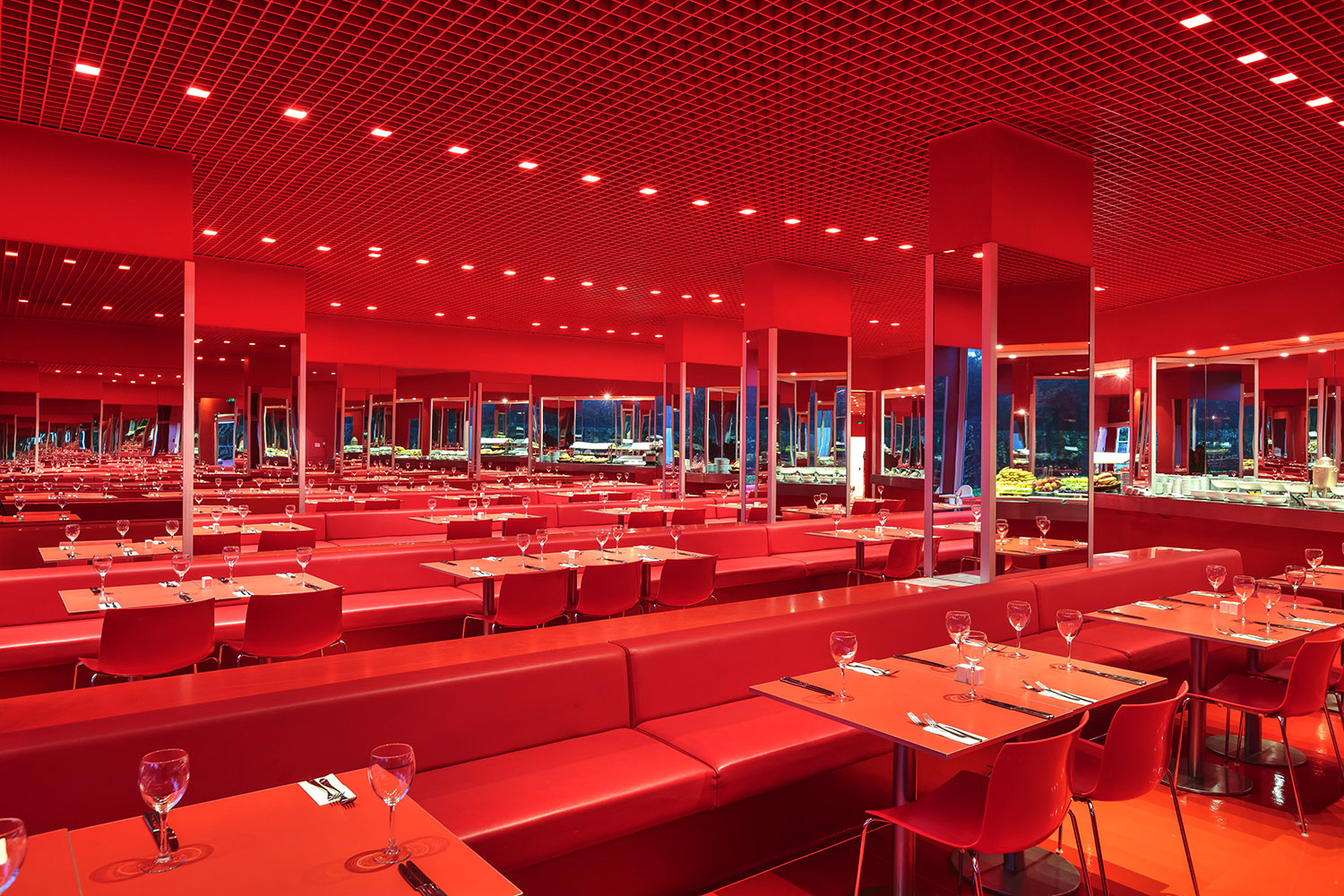 Image red_restaurant3.jpg