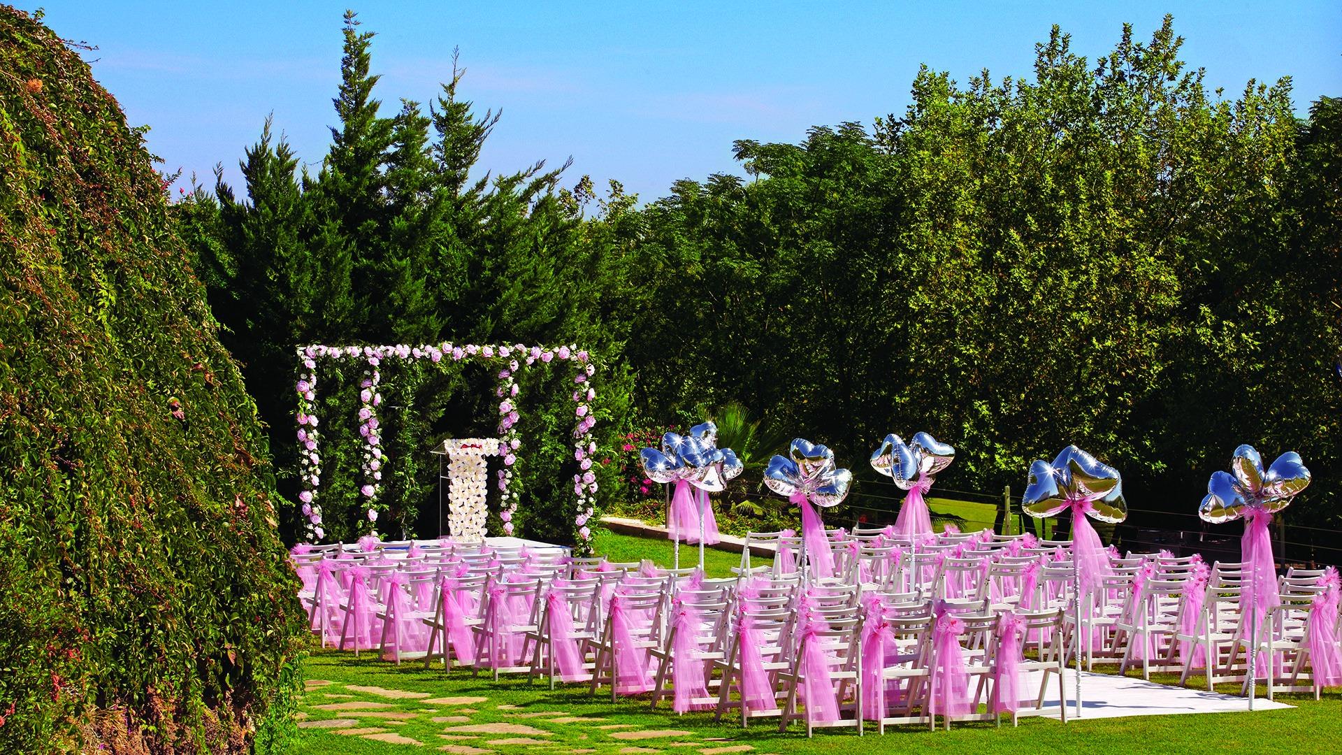 Image wedding1.jpeg