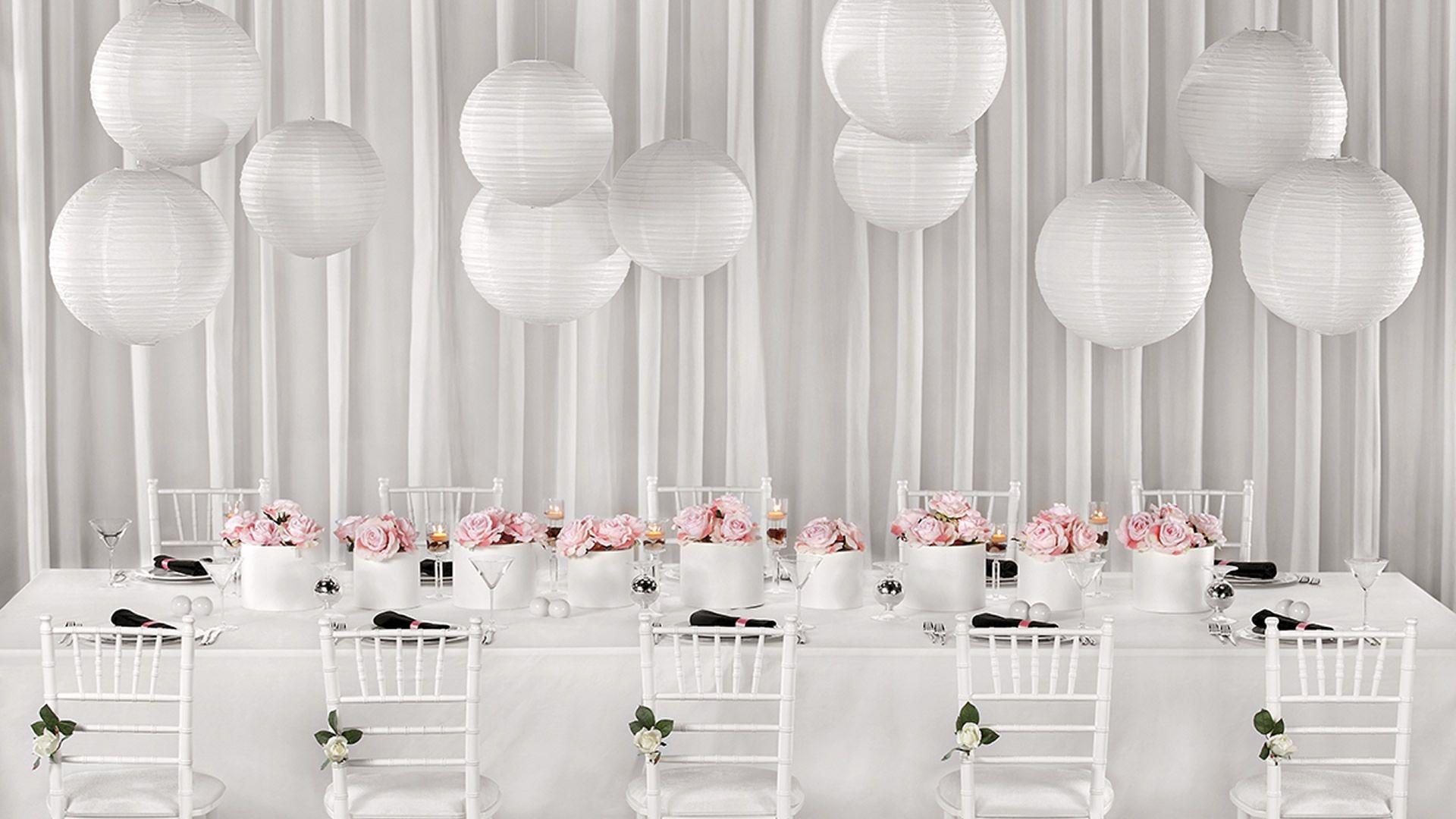 Image wedding2.jpeg