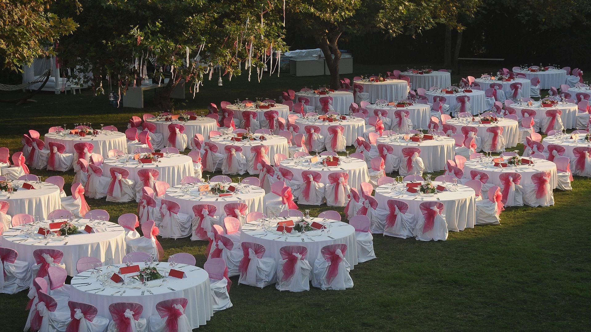 Image wedding3.jpeg