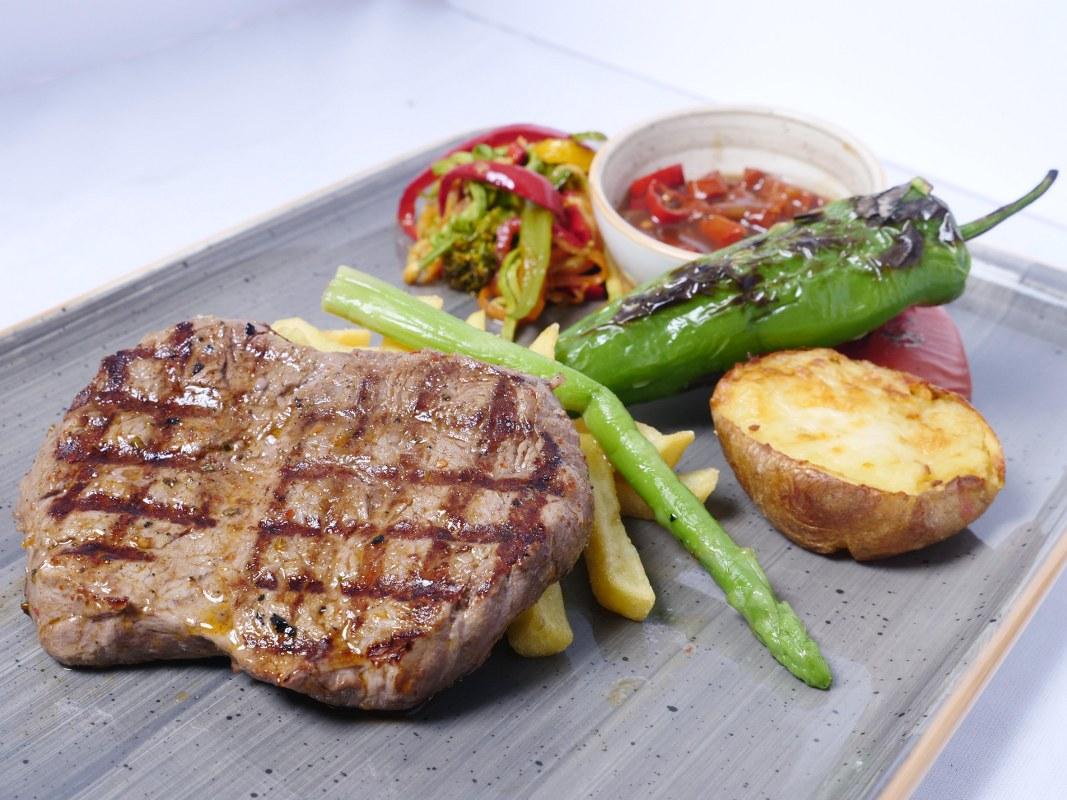 dana_steak.jpg