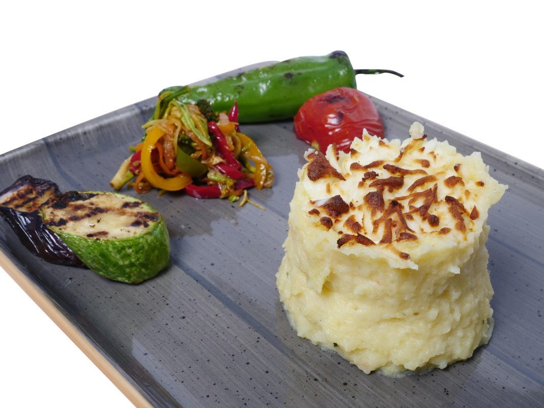 sultan_patates.jpg