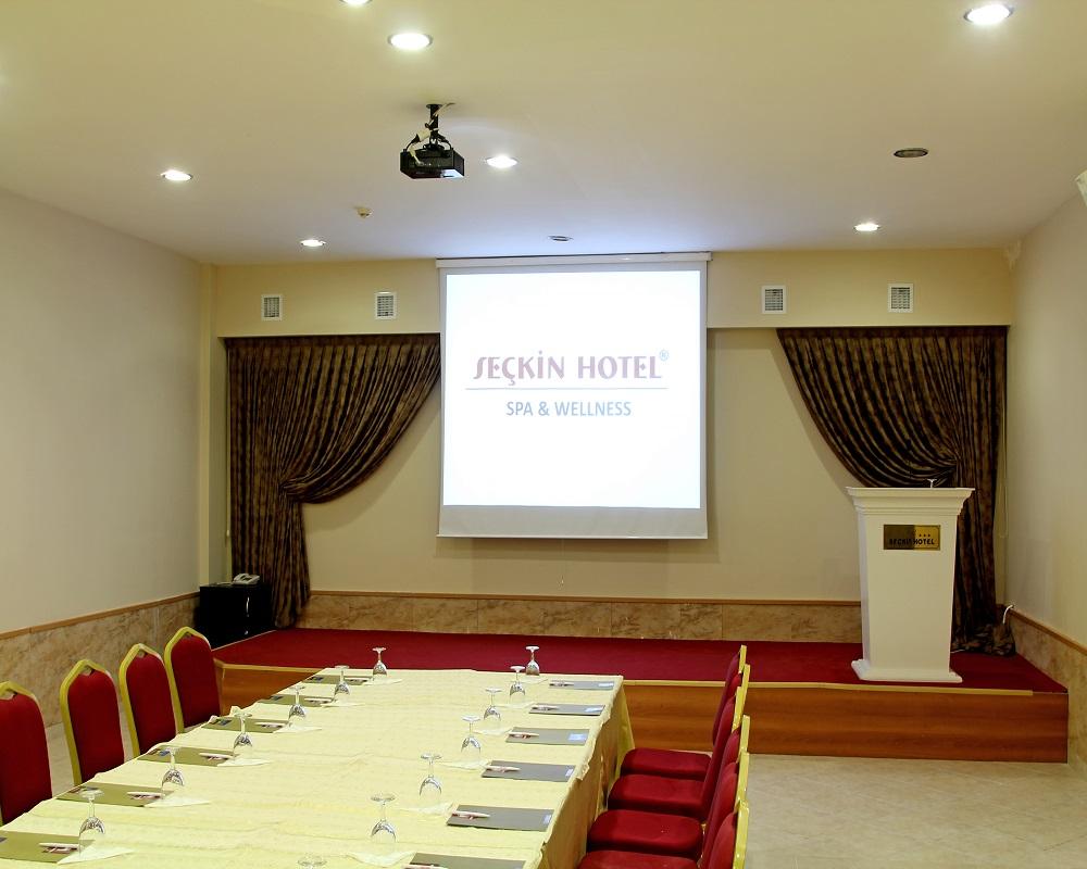 meeting_11.jpg