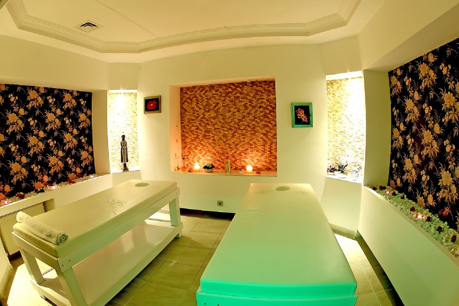 spa_wellness_4.jpg