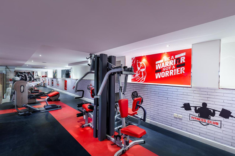 gym-21.jpg