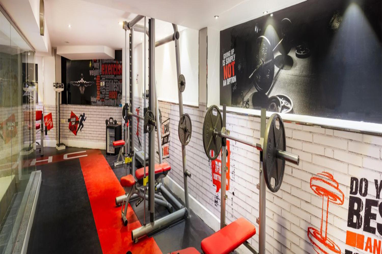 gym-31.jpg