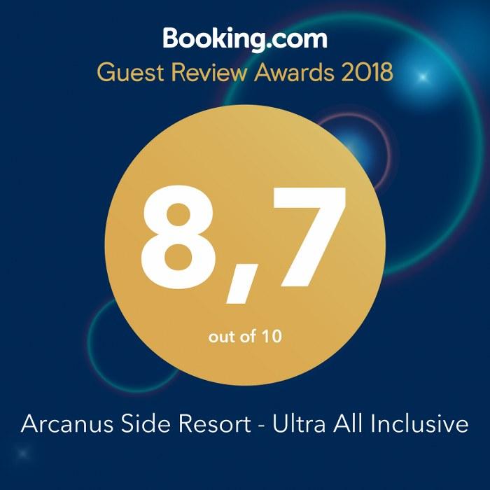 arcanus_side_resort-booking-2018_700_700o.jpg