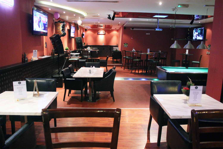 bar-img-1.jpg