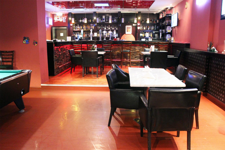 bar-img-2.jpg