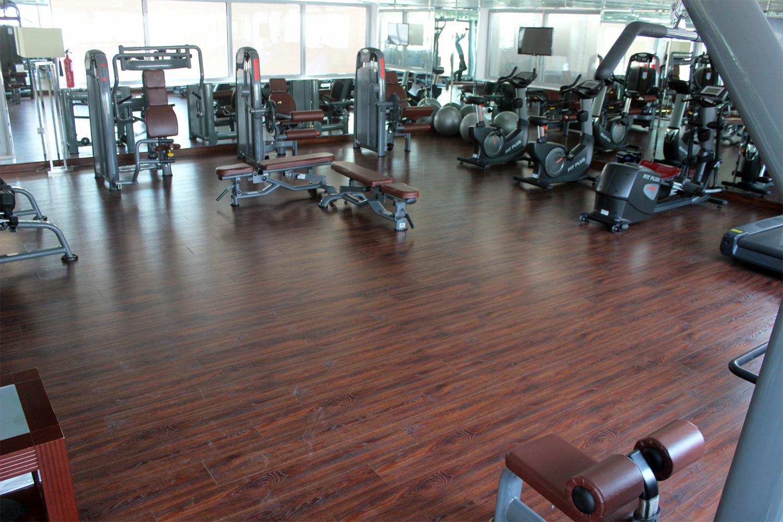 fitness-center-img-1.jpg