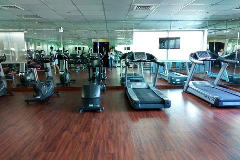 fitness-center-img-2.jpg