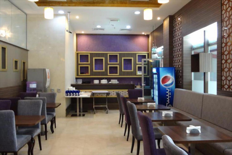 restaurant-image-1.jpg