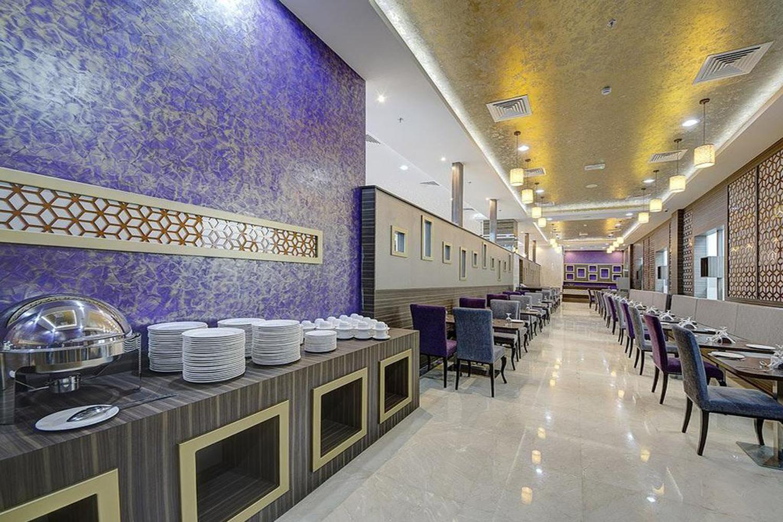 restaurant-image-3.jpg