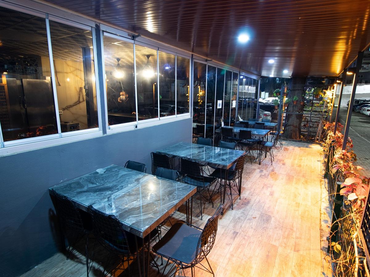 restaurantttttt.jpg
