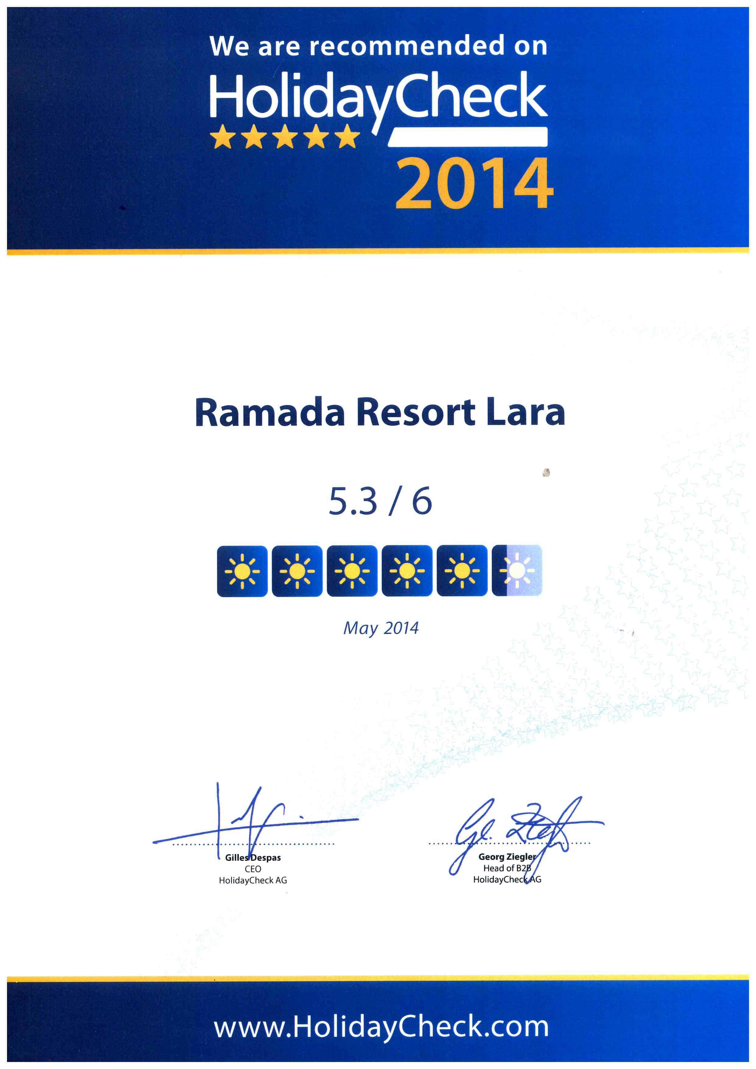 2014-21.jpg