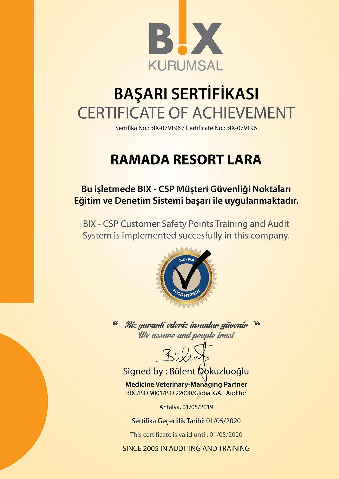 _basari_ramada.jpg