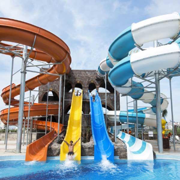 ramada-resort-lara-aqua-2.jpg