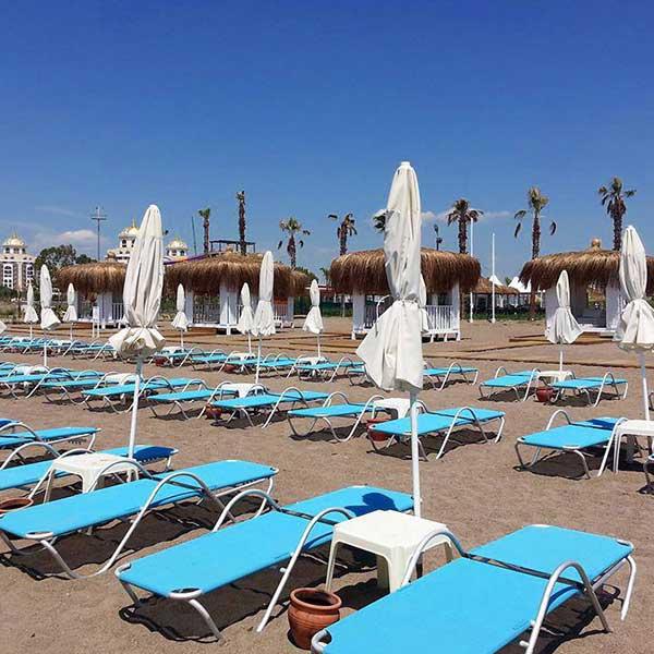 ramada-resort-lara-aqua-4.jpg