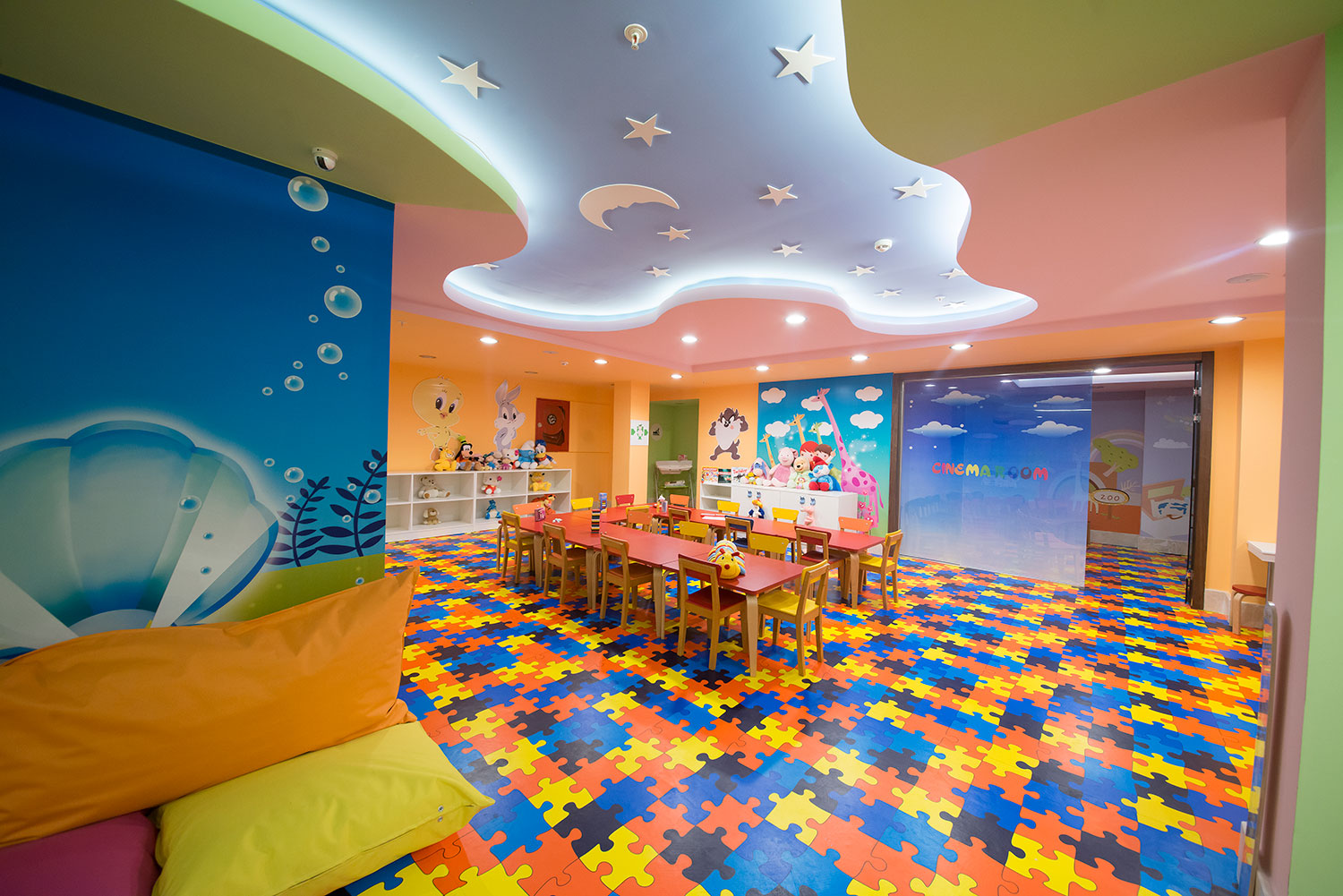 ramada-resort-lara-kids-club-1.jpg