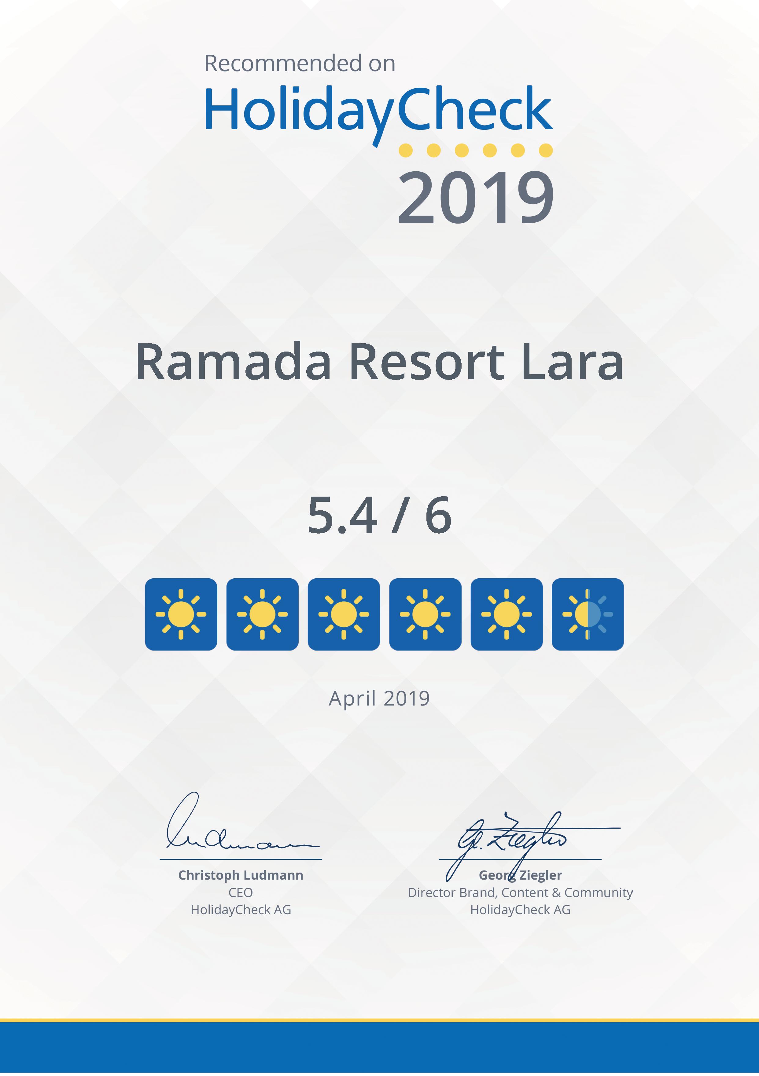 ramada_resort_lara_-_holidaycheck_-_2019.png