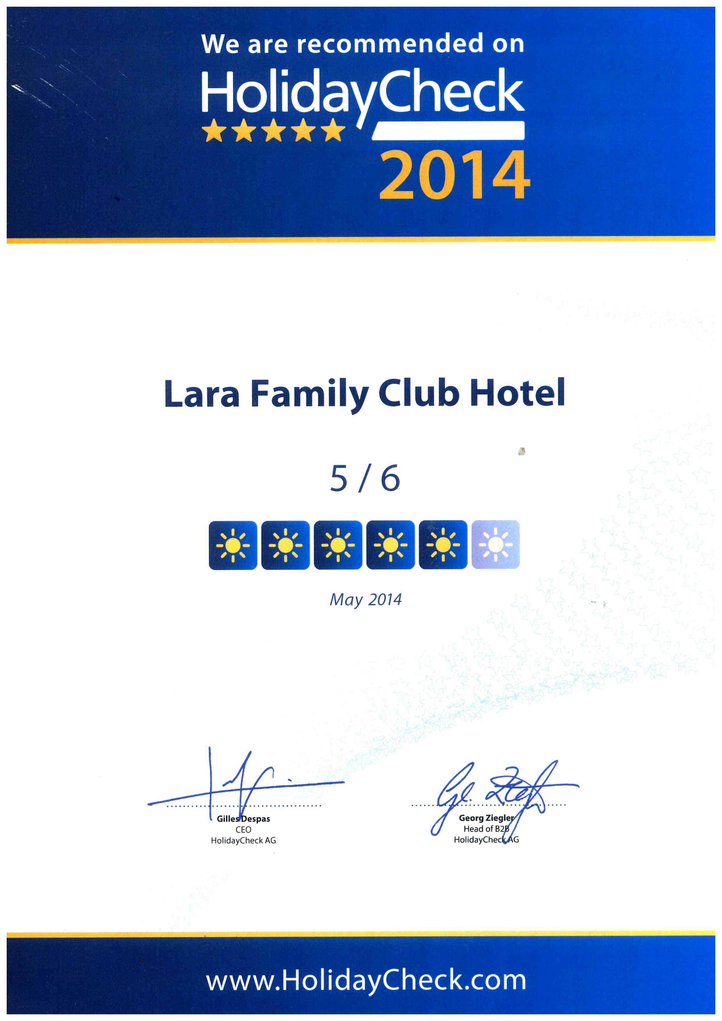 lara_2014_1.jpg