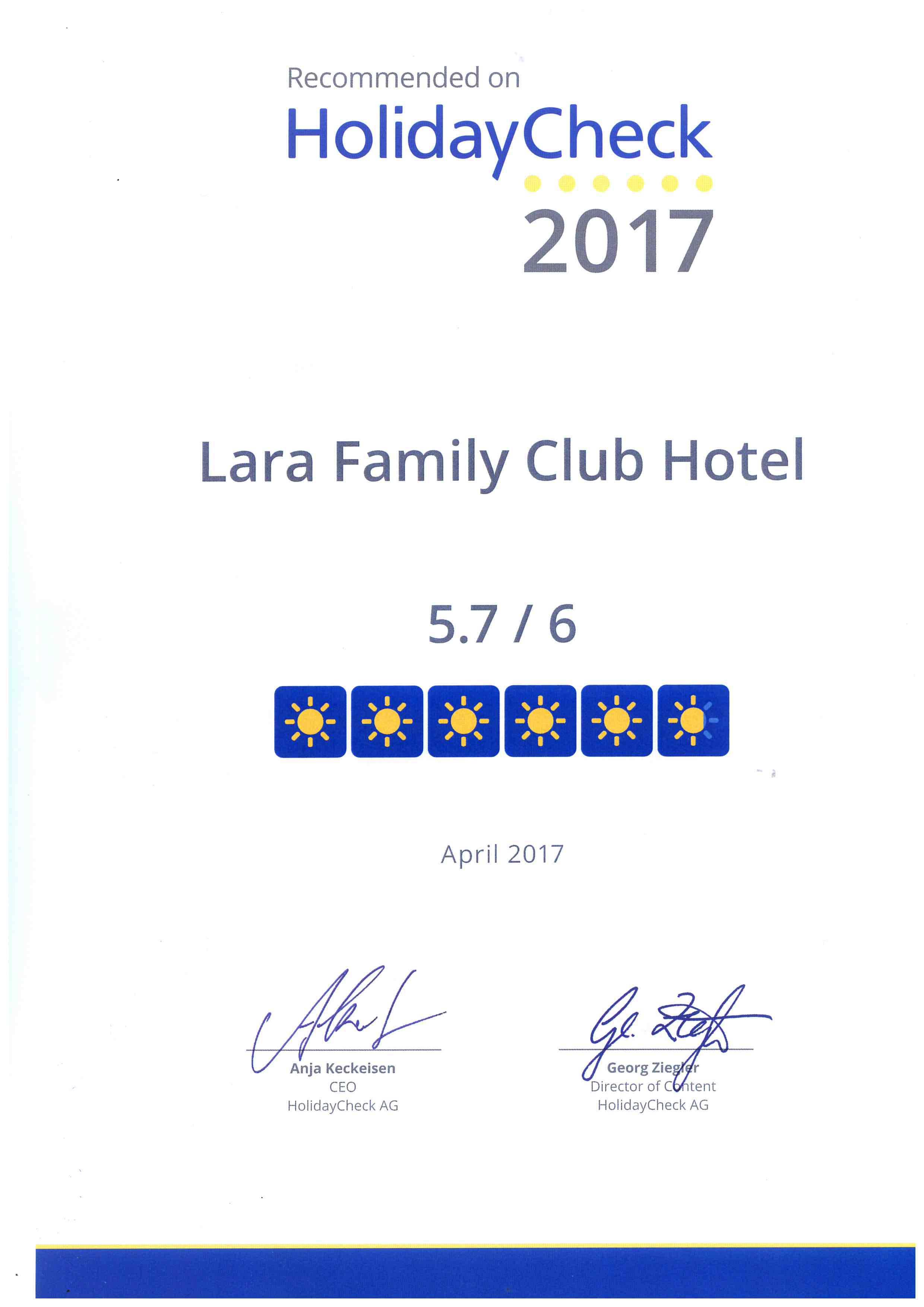 lara_2017_3.jpg