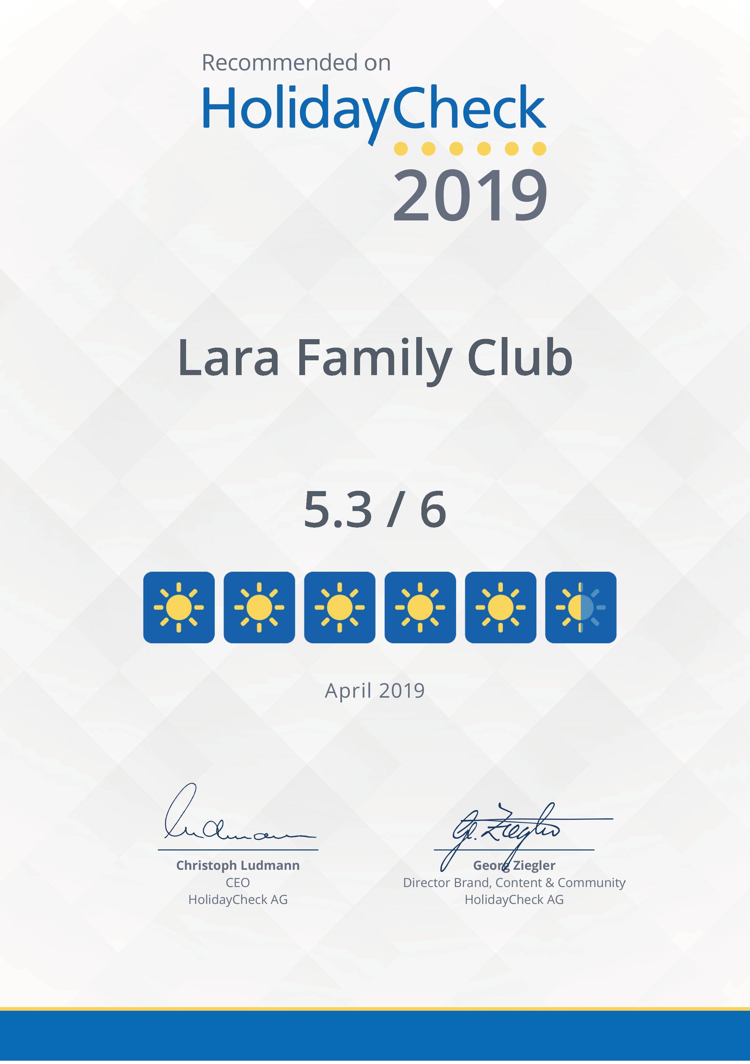 lara_family_club-holidaycheck2019.png