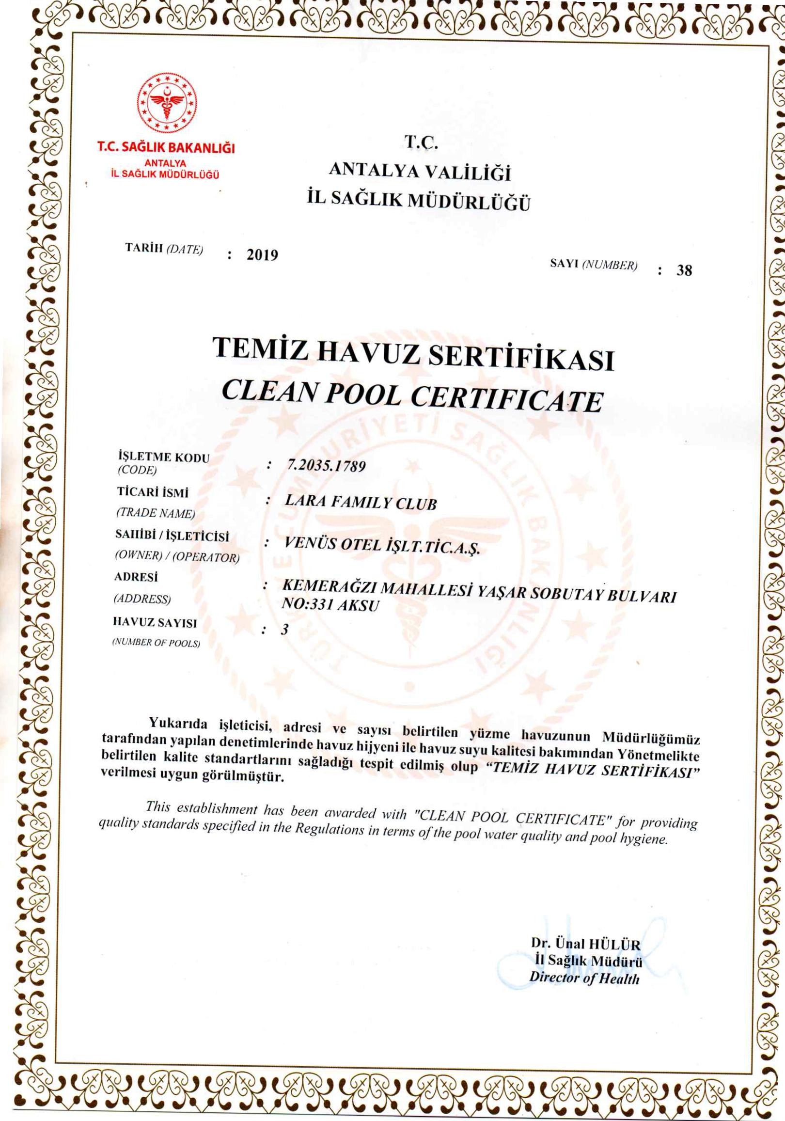 temiz_havuz_sertifikasi.png
