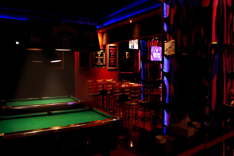 club-img-6.jpg