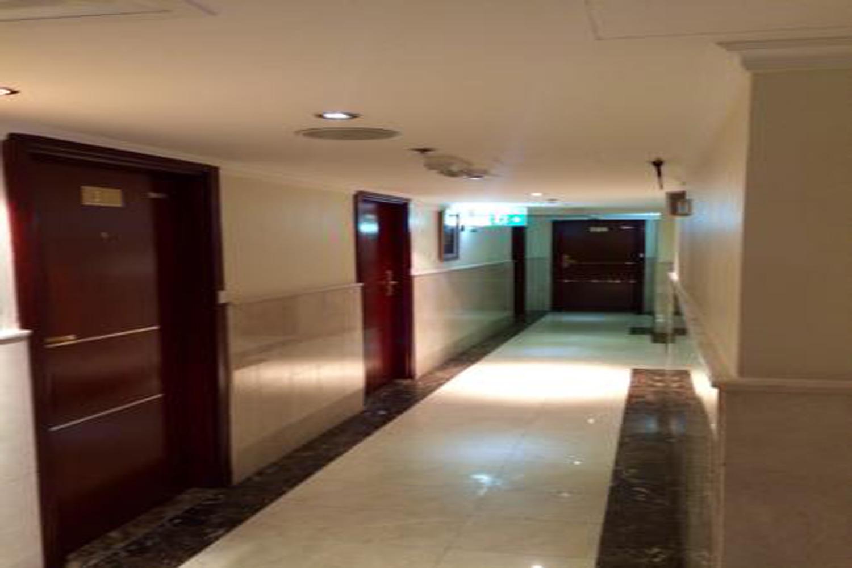 corridor-image-1.jpg