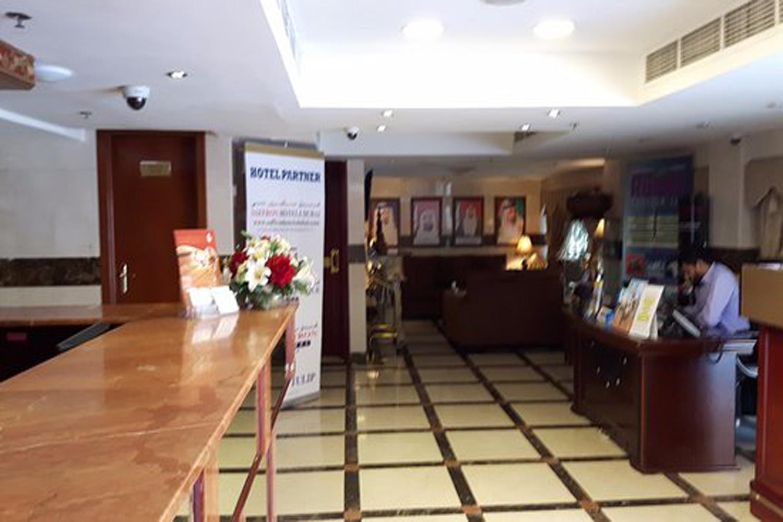 reception-image-1.jpg