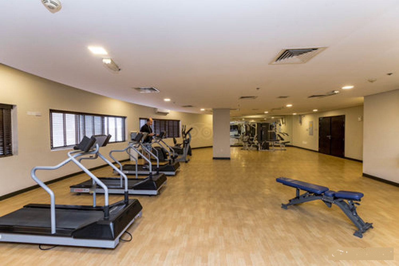 fitness-center-image-1.jpg