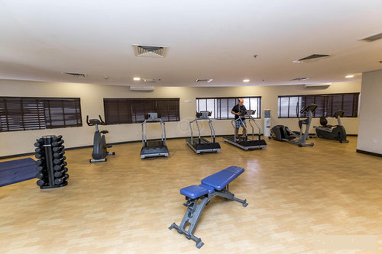 fitness-center-image-2.jpg