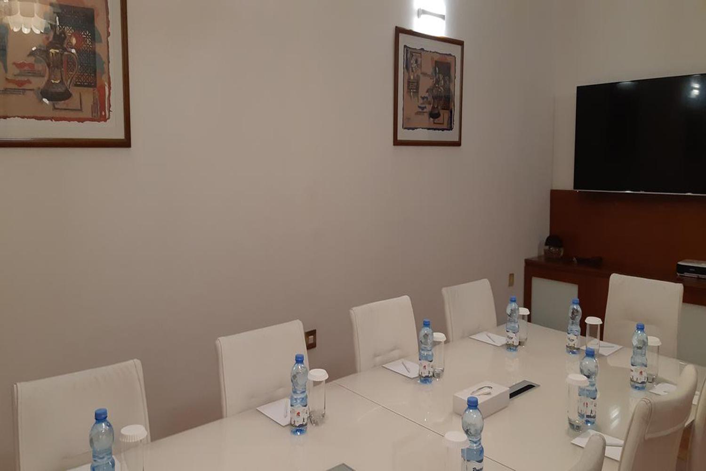 meeting-room-image-3.jpg
