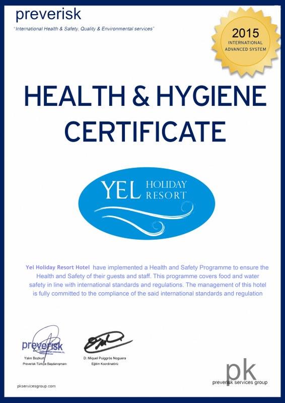 2015health__hygine_certificate.jpg
