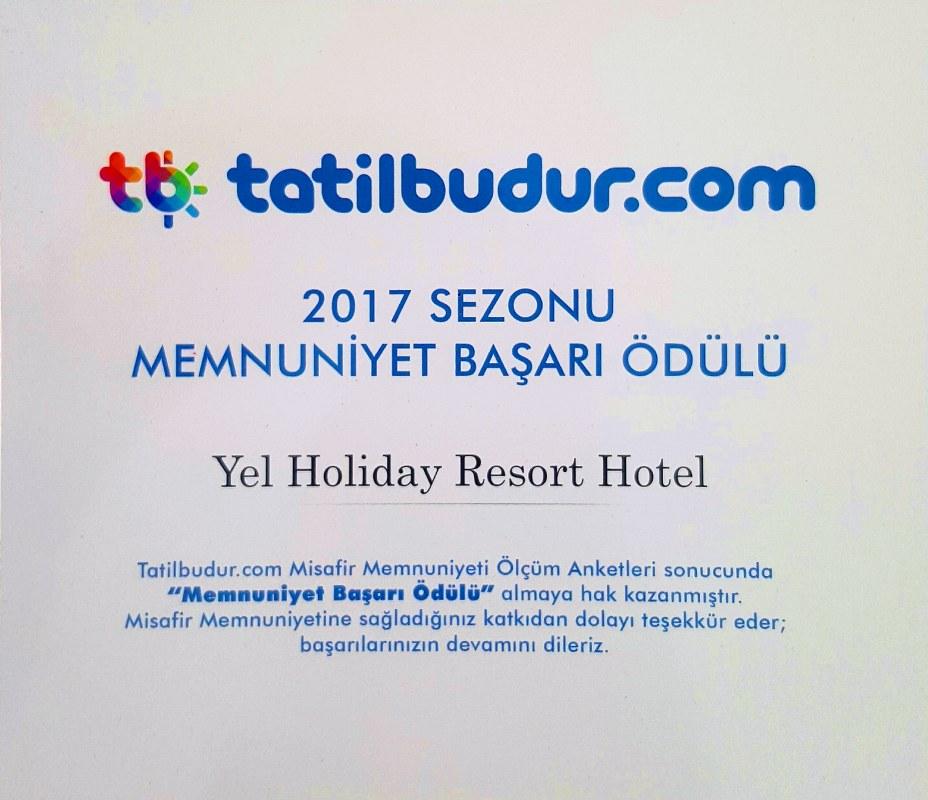 2017tatilbudur_com.jpg
