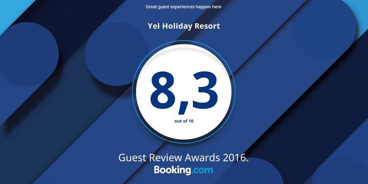 booking_com_2016.jpg