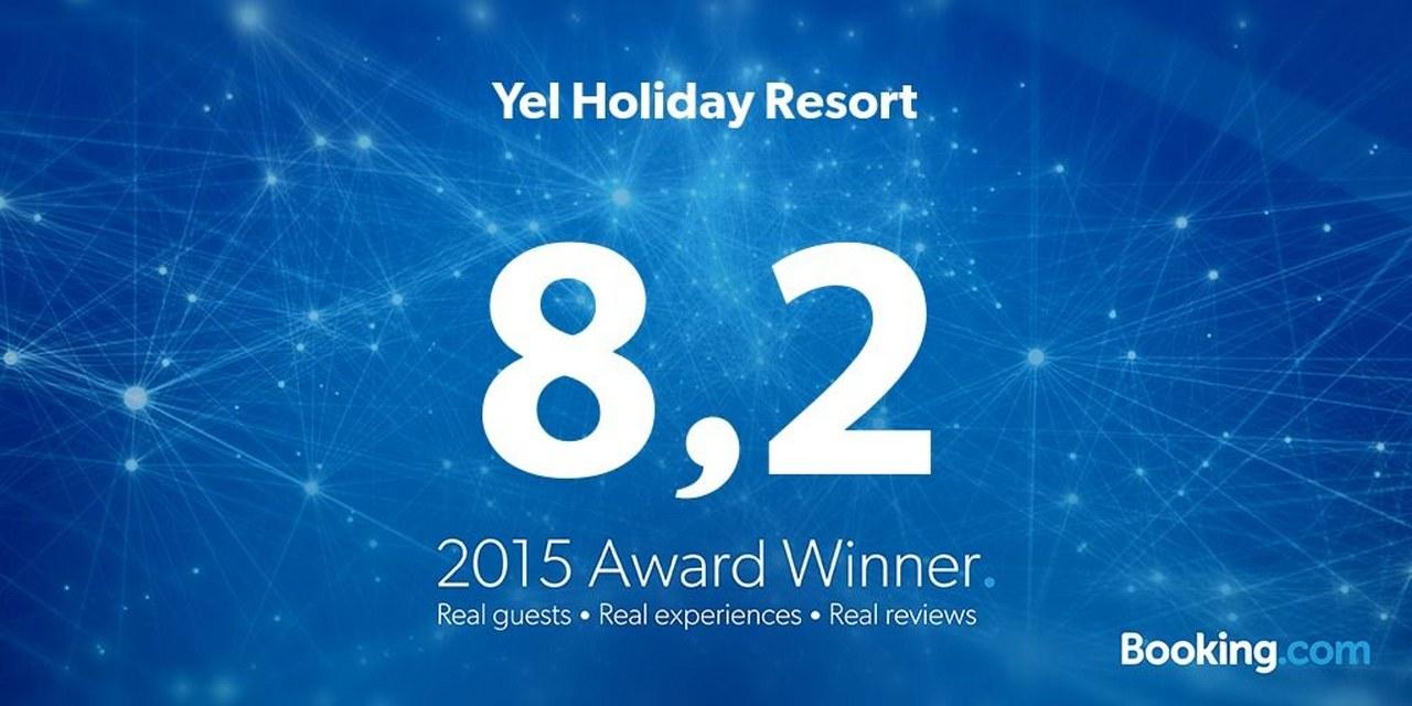 booking_com_award_2015.jpg
