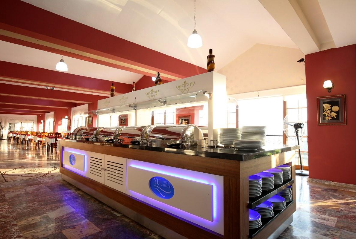 restoran_4.jpg