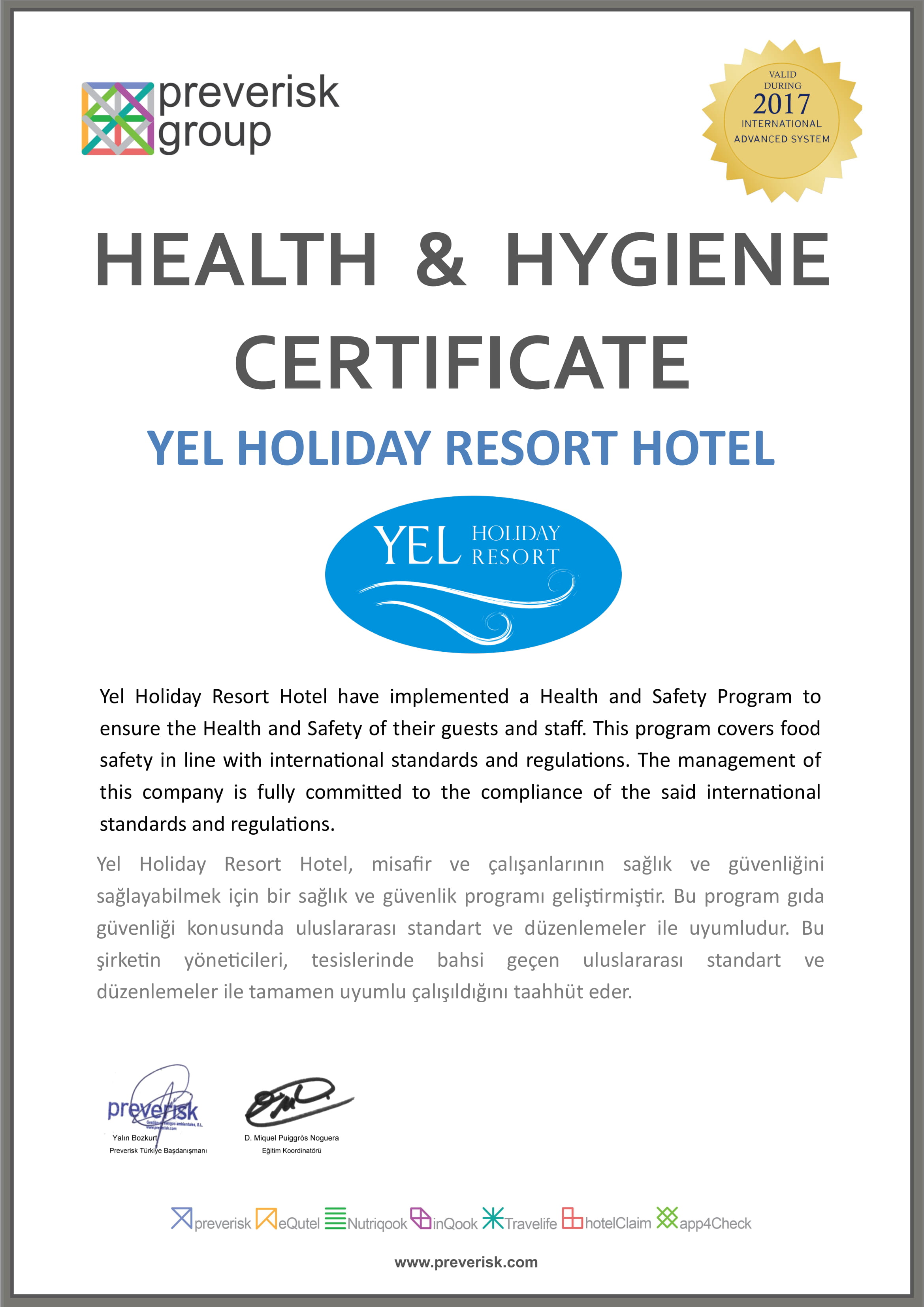 yel_holiday_resort_hotel_2017_sertifika-1.jpg