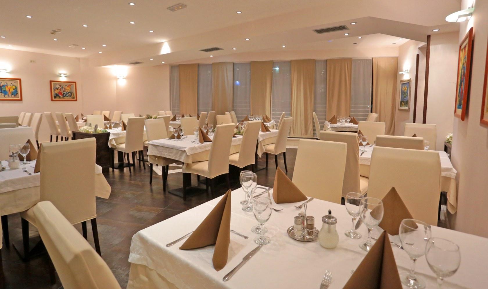 restoran-img_5439.jpg
