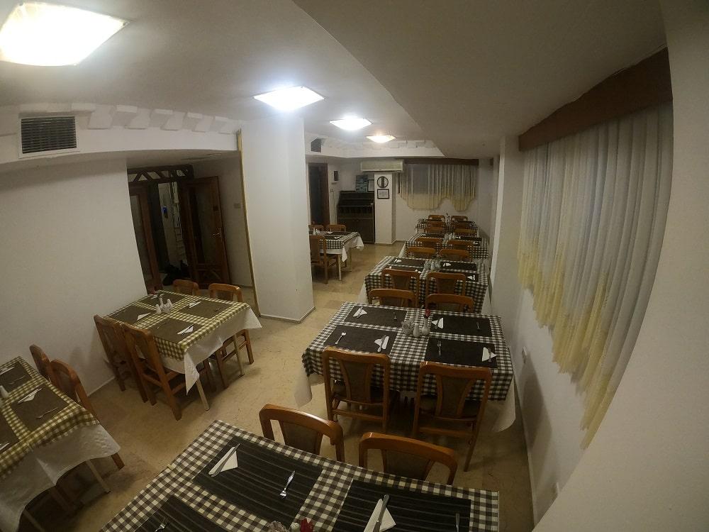 hotelguleryuzgallery_10-min1.jpg