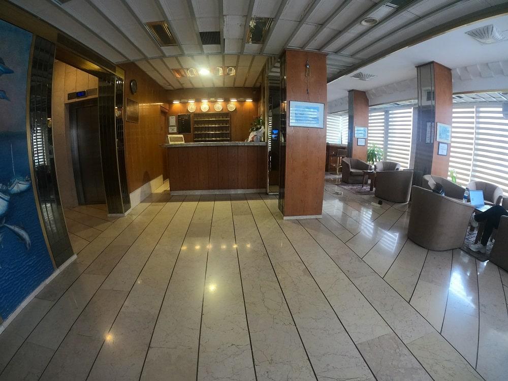 hotelguleryuzgallery_2-min.jpg