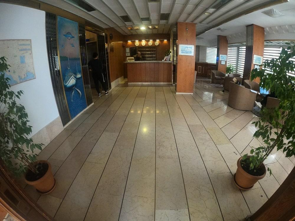hotelguleryuzgallery_3-min1.jpg