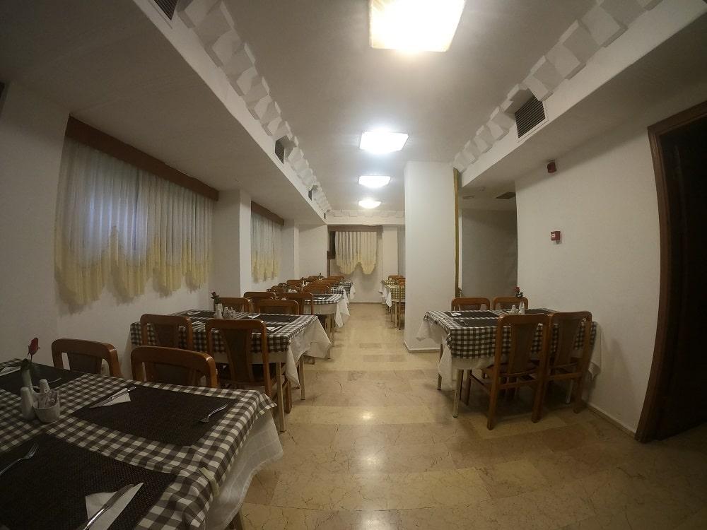 hotelguleryuzgallery_8-min1.jpg