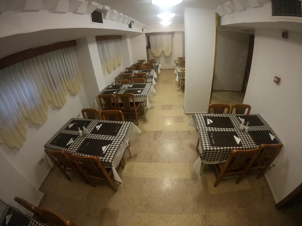 hotelguleryuzgallery_9-min1.jpg